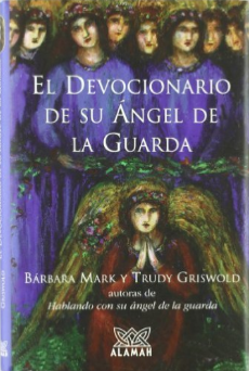 Angelspeake Prayer and Healing - Spanish